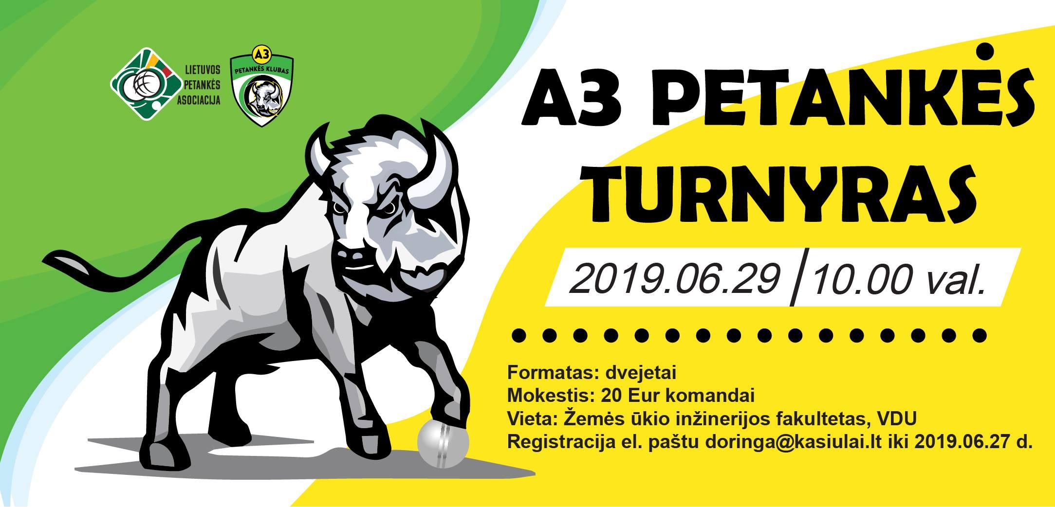 2019.06.29Lietuva, Kaunas